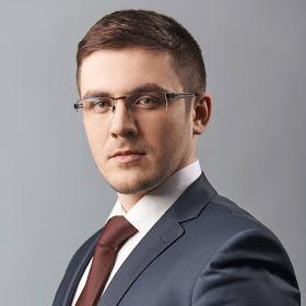 Олександр Кузяк