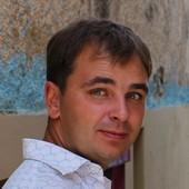 Павло Тіщенко