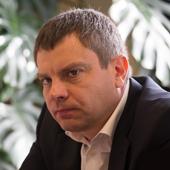 Геннадій Молодецький