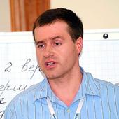 Віктор Подкоритов