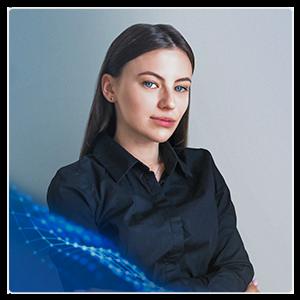 Виктория Резчик
