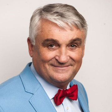 Ярослав Заблоцький
