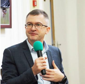 Олександр Кобзарев