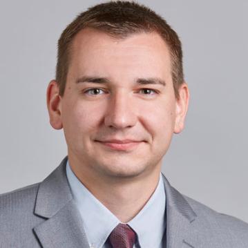 Тарас Скиба