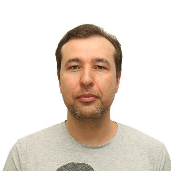 Даніл Тонкопій