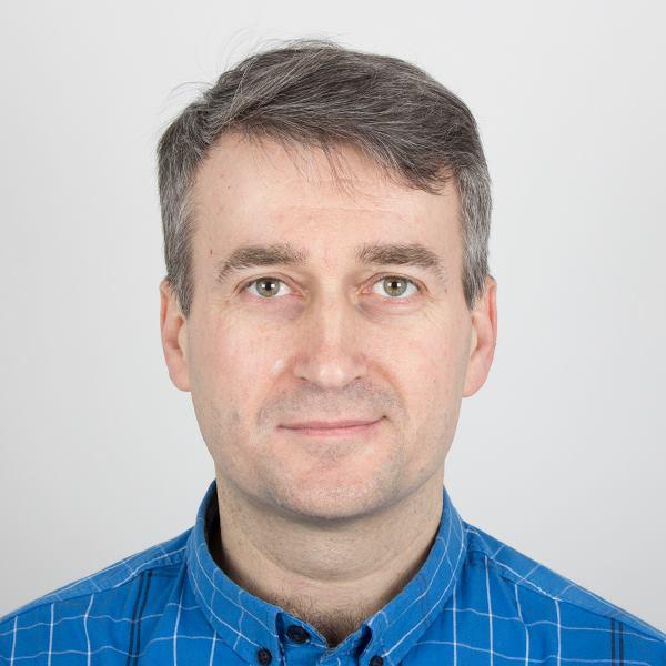 Олександр Грачев
