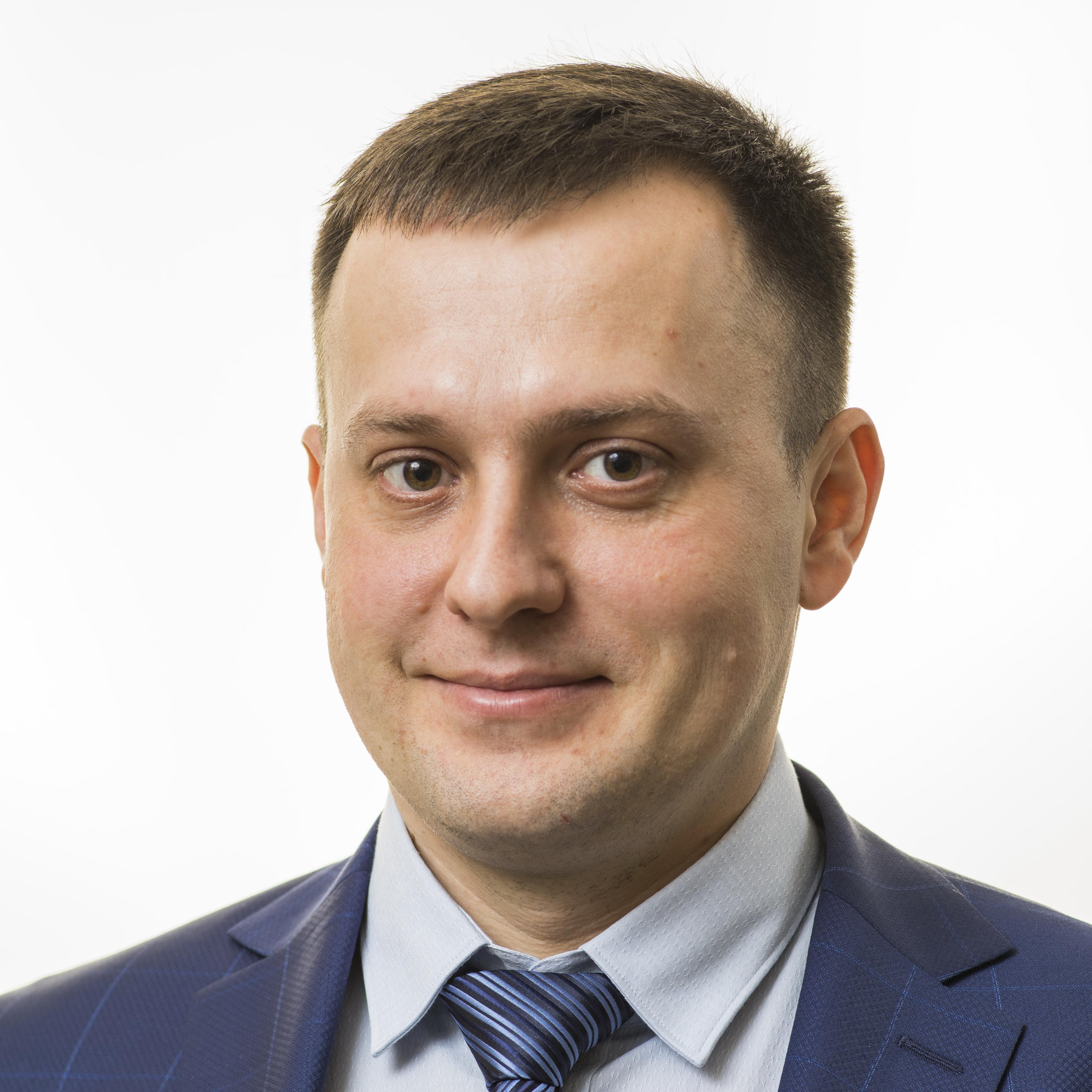 Вадим Іванін