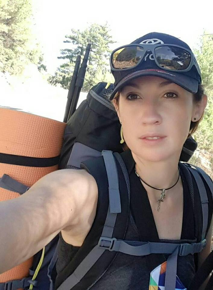 Вікторія Пащенко