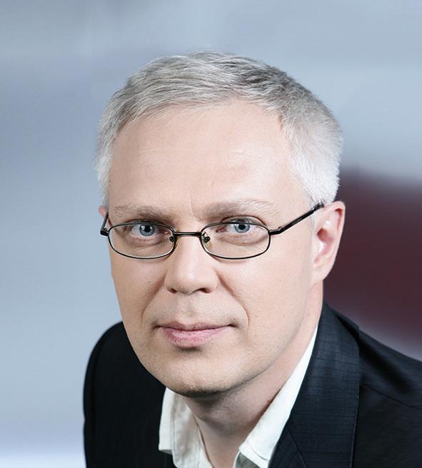 Ерік Найман