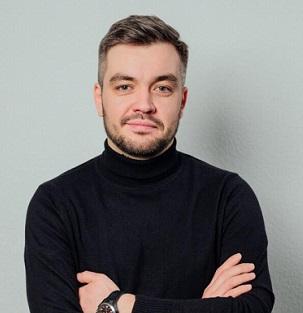 Дмитро Панасюк