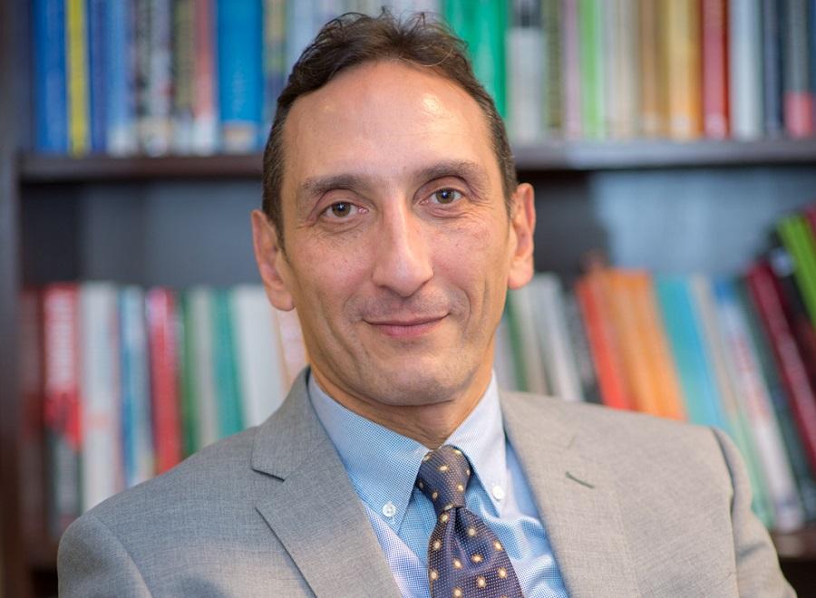 Giovanni Capannelli
