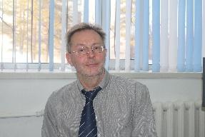 Ронни Берндтссон