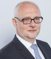 Павалкис Дайнюс