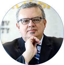 Массимо Пиньятелли