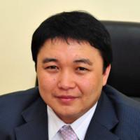 Аман Тентиев