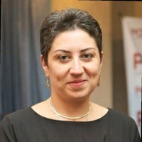 Мака Махатадзе
