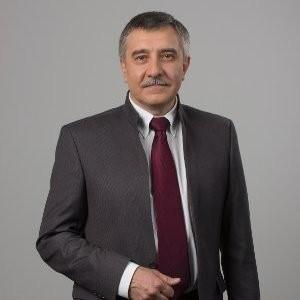 Vladimir Samoilenko