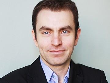 Дюков Андрей