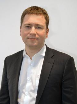 Дмитрий Лисогор