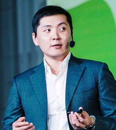 Yongun Kim