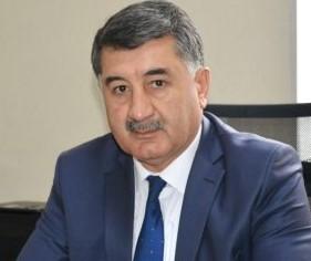 Шодихон Джамшед