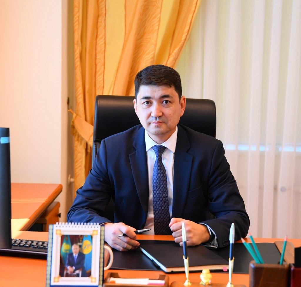 Rustem Bigari