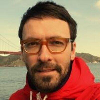 Daniel Hastik