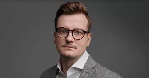 Мацей Балшевич