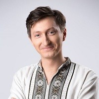 Юрій Бугай