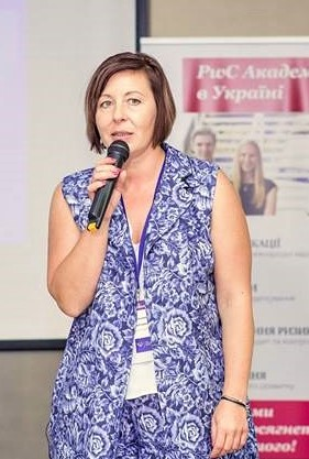 Катерина Малишева