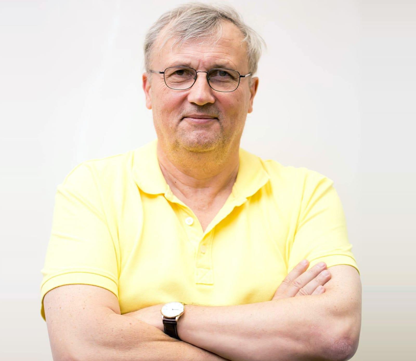 Оскар Бреніф'є
