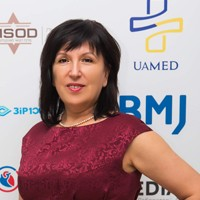 Світлана Доан