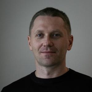 Denis Kholod