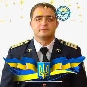 Роман Одарченко