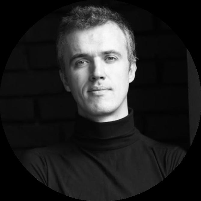 Anton Skrypnyk
