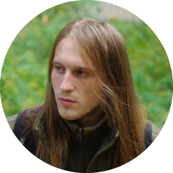Oleg Nikiforov