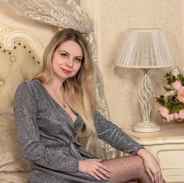 Наталья Минько