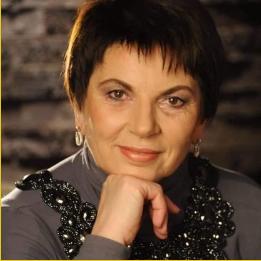Наталья Пуляева