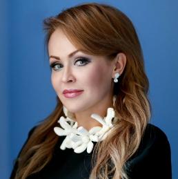 Наталья Ткаченко - Рытвина