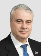 Pavel Zavalny