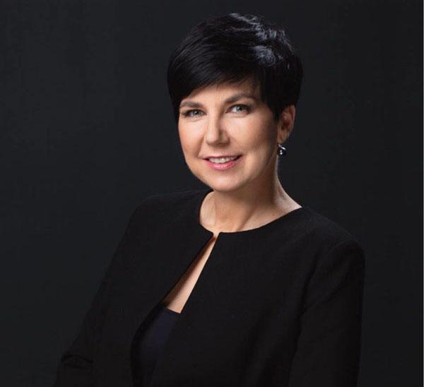 Марианна Луцив