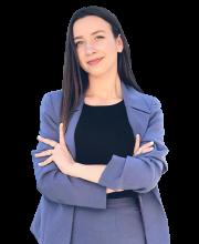 Інна Лебеденко
