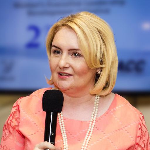 Арета Бєлякова