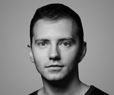 Vasyl Barna