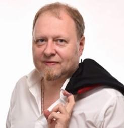 Андрій Партика