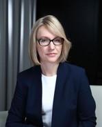 Анастасія Усачева