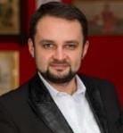 Андрій Худо