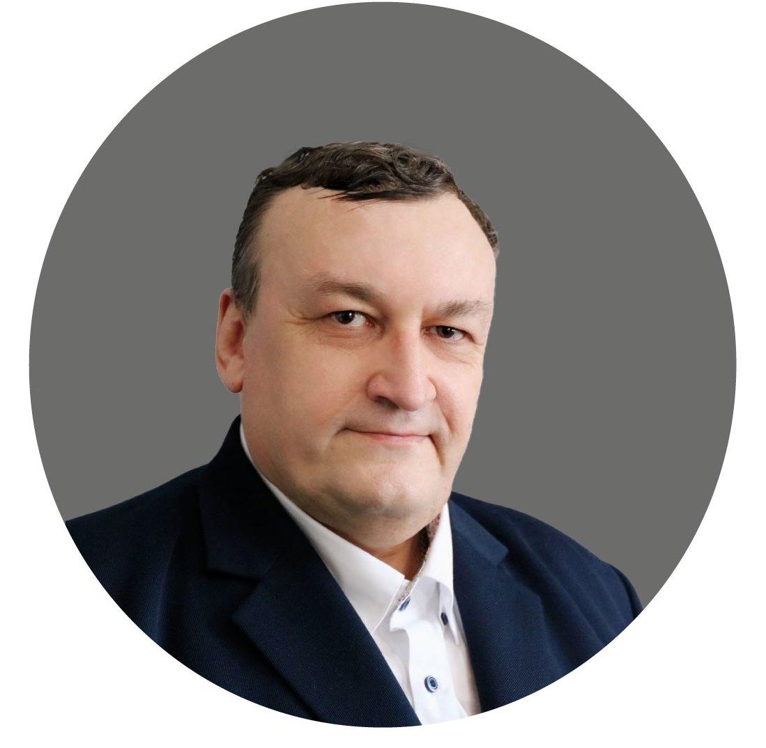 Ігор Дядюра