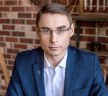 Віталій Мацелюх