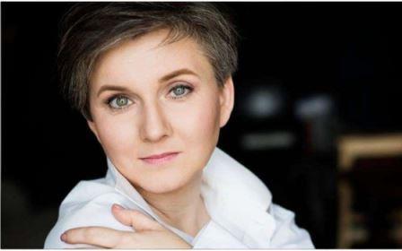Наталья Масюкевич